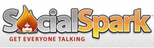 Social Spark – Make Money Online! — Sponsored Post