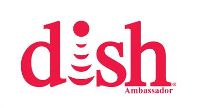 DISH_Ambassador_Badge