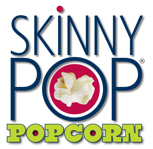 Skinny Pop Popcon Review: It is Simply Delicious!