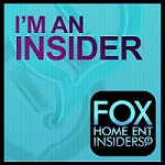 fhe_insider_badges_onblack copy
