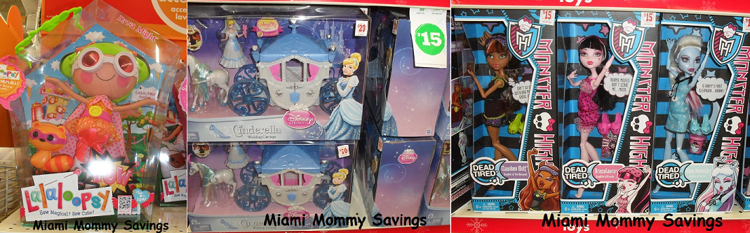 Family Dollar Toys : Family dollar affordable holiday shopping