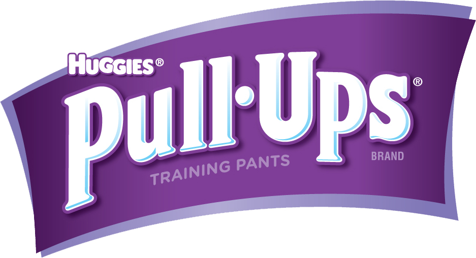 Pull-Ups Madrinas del Baño: Potty Training Tips from the Experts! #EveryFlush