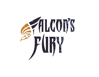 Falcon's Fury Rises at Busch Gardens Tampa in 2014