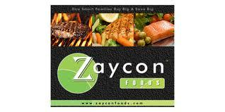 Zaycon Foods is America's Drive Thru Meat Market – Fresher, Faster and Cheaper!