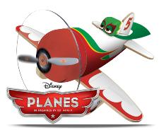 Lowe's Build And Grow August Free Kids Clinics: Disney's Planes ...