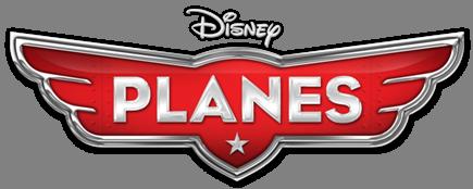 Disney's Planes Movie Review! #DisneyPlanesEvent