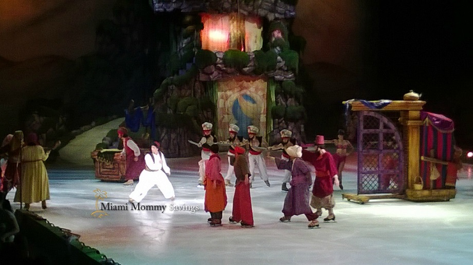 Disney_On_Ice_Aladdin_Miami_Mommy_Savings