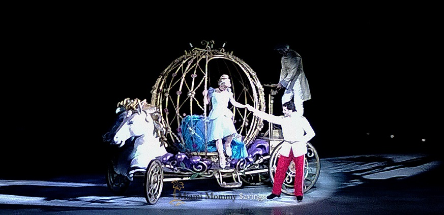 Disney_on_Ice_Cinderella_Miami_Mommy_Savings