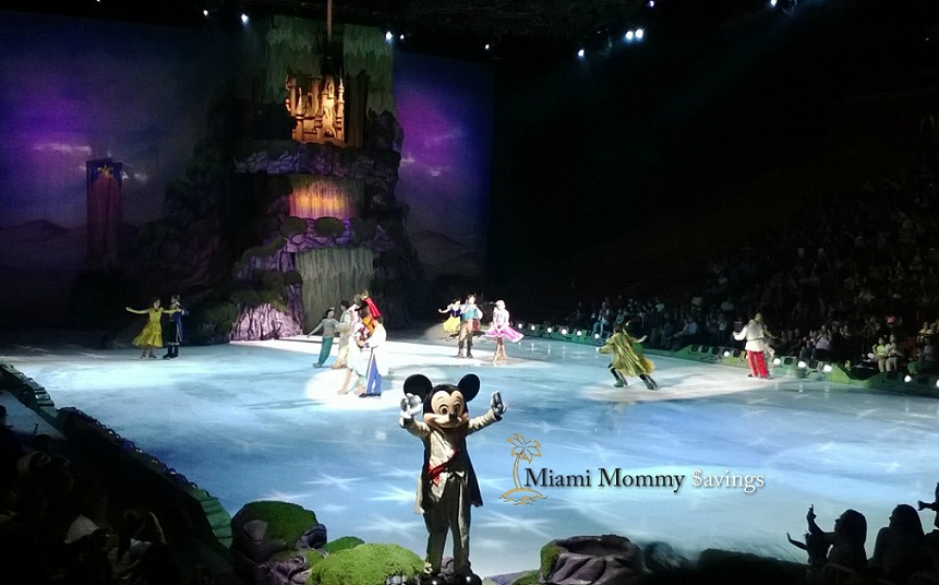 Disney_on_Ice_Final_Run_Miami_Mommy_Savings