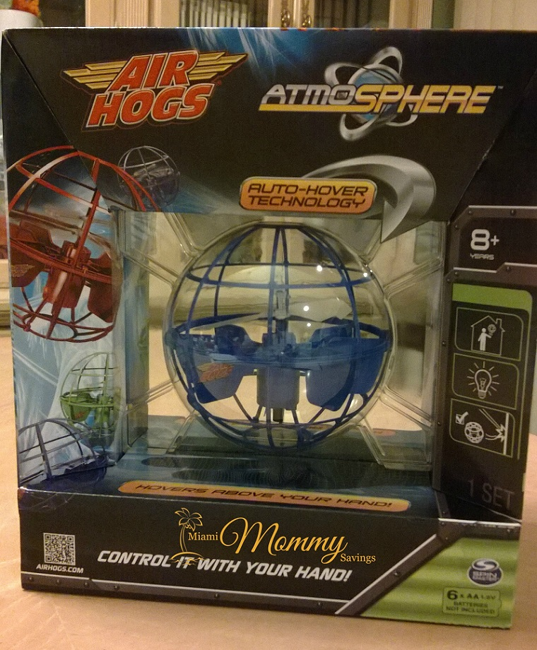Air_Hogs_RC_AtmoSphere_Miami_Mommy_Savings
