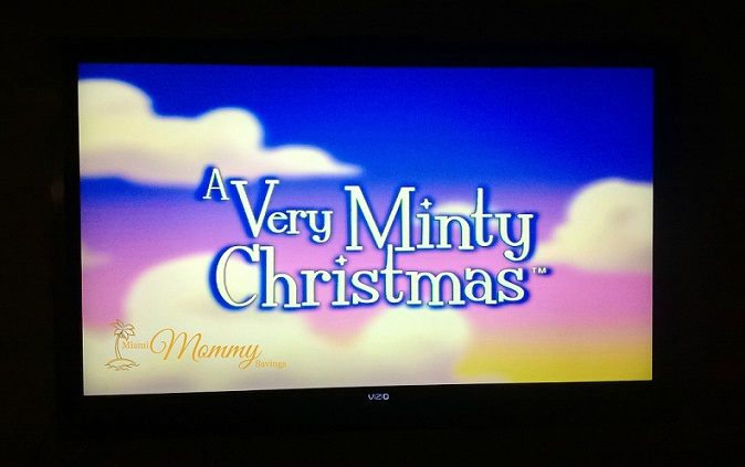 My_Little_Pony_A_Very_Minty_Christmas_2_Miami_Mommy_Savings