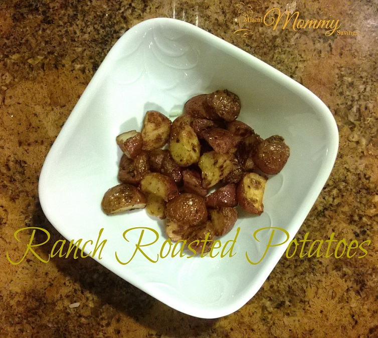 Hidden Valley Ranch Feast Crowdtap Party Review! @crowdtappers #HiddenValleyRanchers