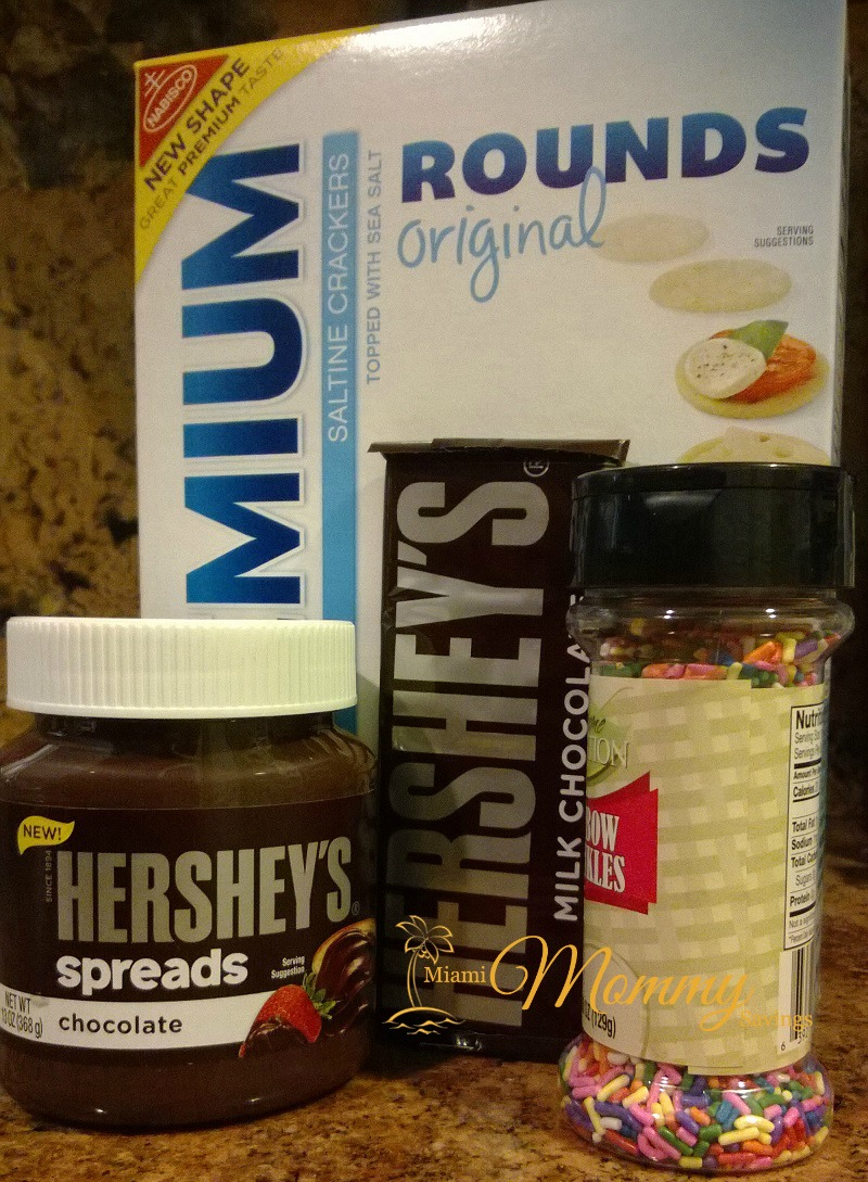 Quick_&_Easy_Hershey's_Spread_Crackers_Miami_Mommy_Savings