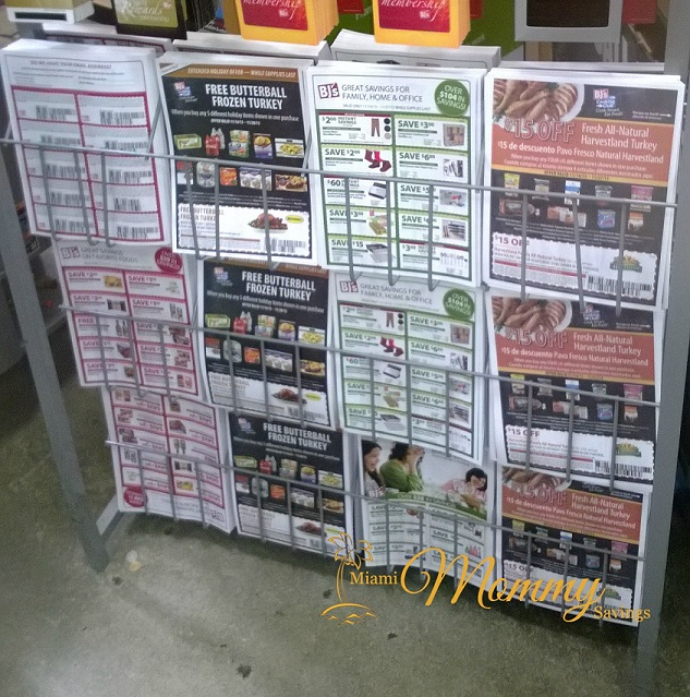 BJ's_Wholesale_Club_In_Store_Coupons