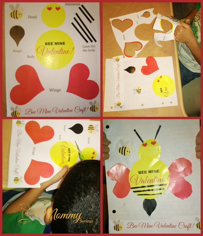 Bee_Mine_Valentine_Craft_Step_by_Step_Miami_Mommy_Savings
