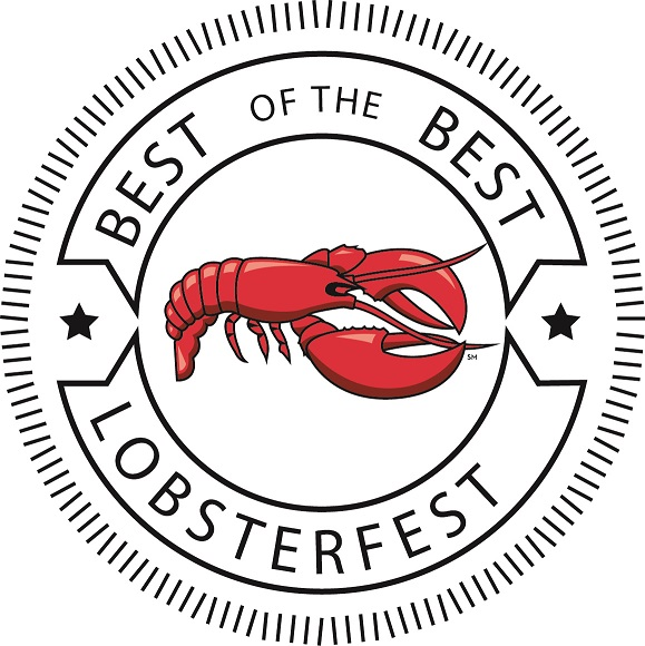 Red Lobster's Lobsterfest is BACK and Better than Ever! @RedLobster #bestlobsterfest