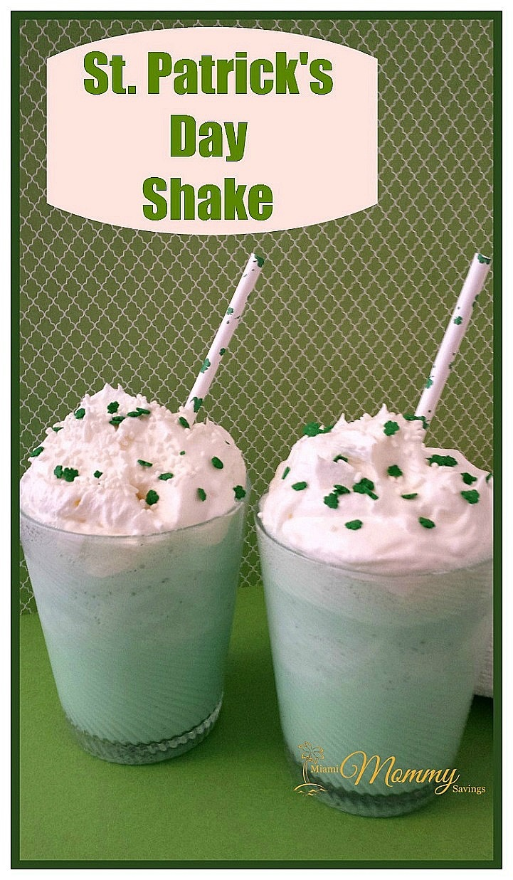 Easy-St.-Patrick's-Day-Shake_Miami_Mommy_Savings
