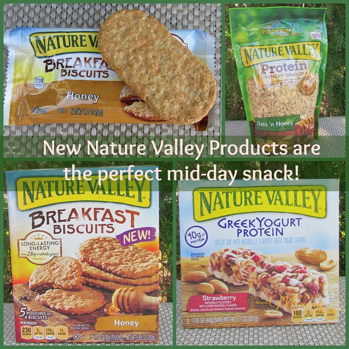 Nature-Valley-Products-at-Target-2-Miami-Mommy-Savings