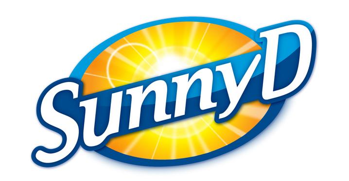 SunnyD ProCamps!