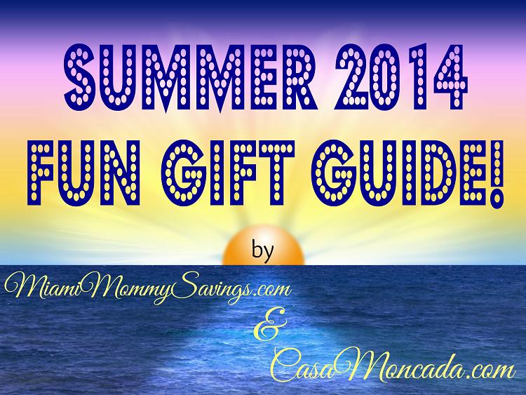 Summer-2014-Fun-Gift-Guide-Button