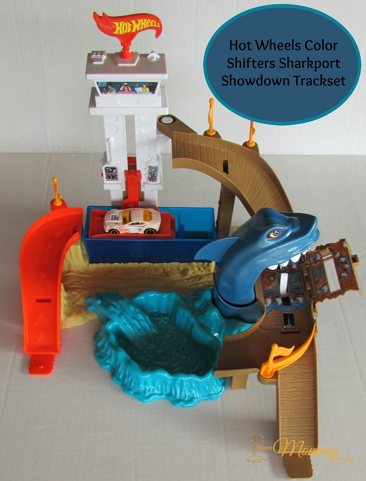 Hot Wheels Toys : Summer fun with mattel toys cleverly me south florida