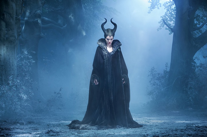 Maleficent Movie Review Maleficent Cleverly Me South Florida Lifestyle Blog Miami Mom Blogger