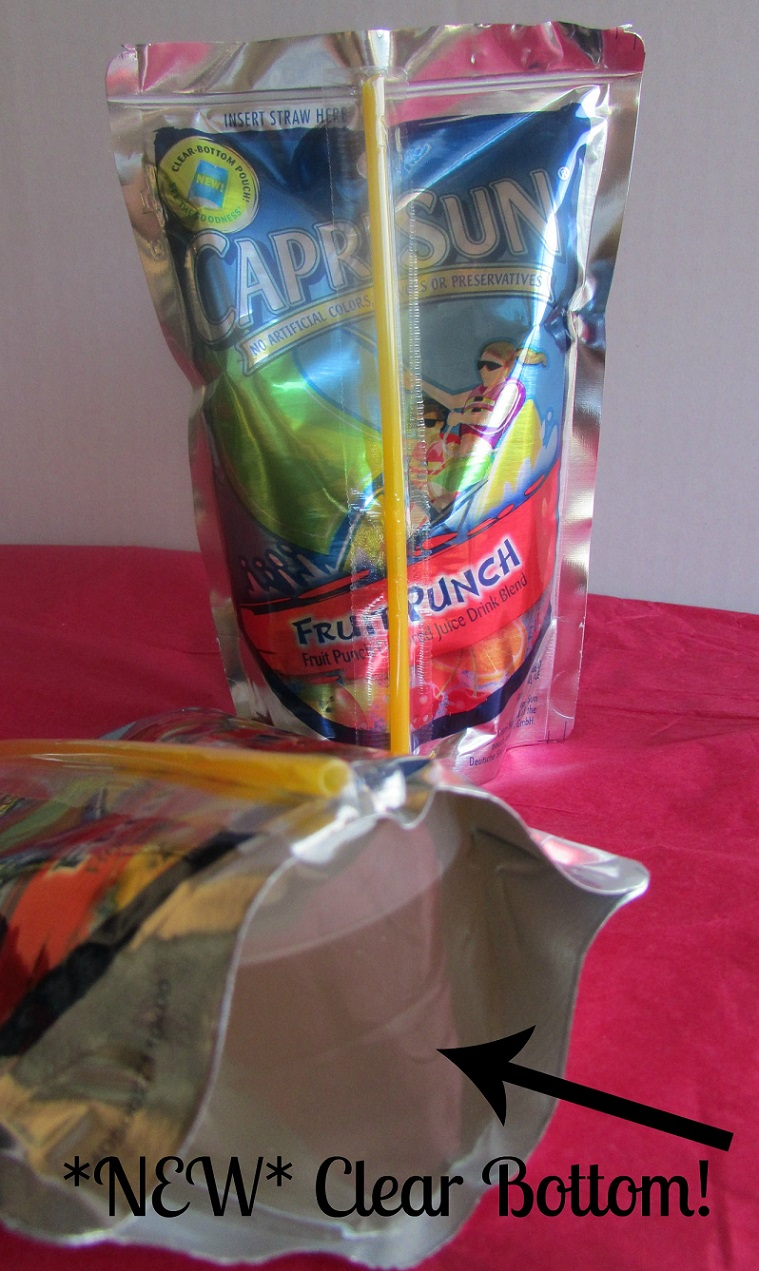 Capri-Sun-New-Clear-Bottom-#GolazoKraft-#CollectiveBia-Miami-Mommy-Savings