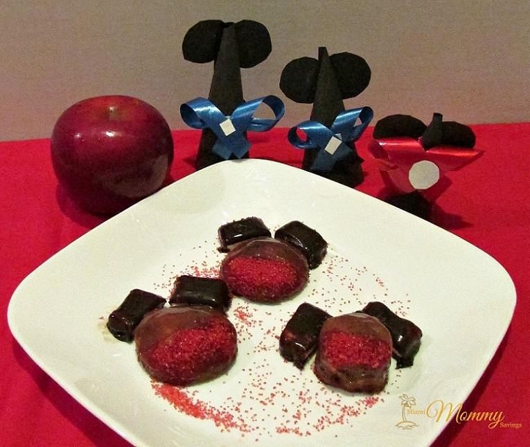 Magical Family Moments with @disneyjuniorusa #DisneyJuniorFamilia