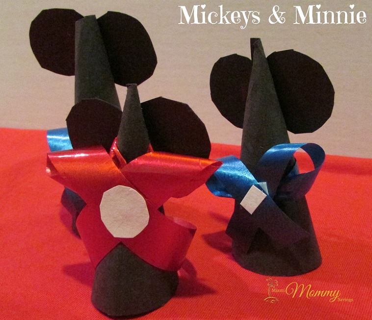 Do-It-Yourself-Mickeys-and-Minnie-2-Miami-Mommy-Savings