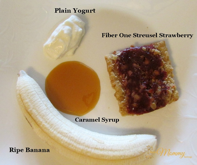 Fiber-One-Streusel-Yogurt-Parfait-Ingredients-Miami-Mommy-Savings