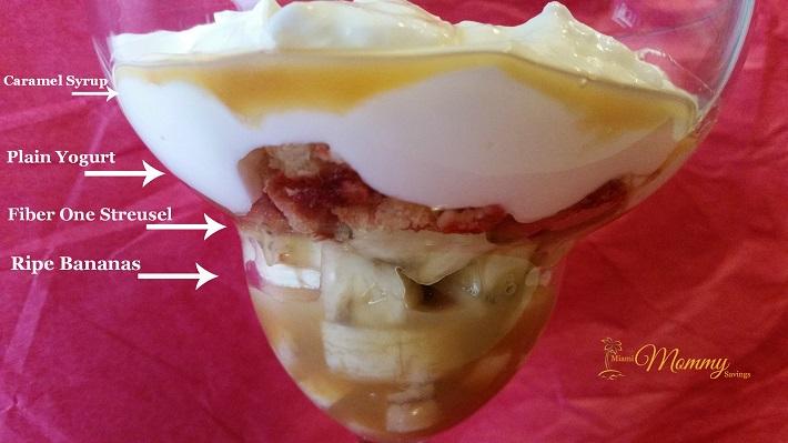 Fiber-One-Streusel-Yogurt-Parfait-Layer-Details-Miami-Mommy-Savings