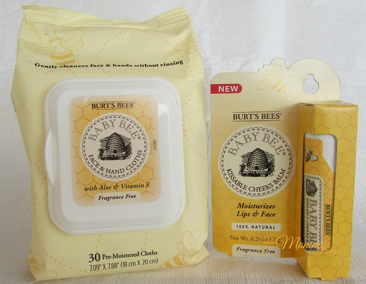 Burt's-Bees-Baby-Bee-face-products-Miami-Mommy-Savings