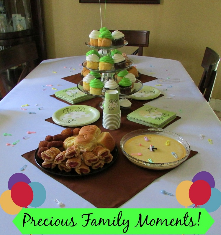 Family-Baby-Shower-July-2014-2-Miami-Mommy-Savings