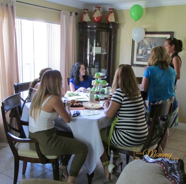 Family-Baby-Shower-July-2014-Miami-Mommy-Savings
