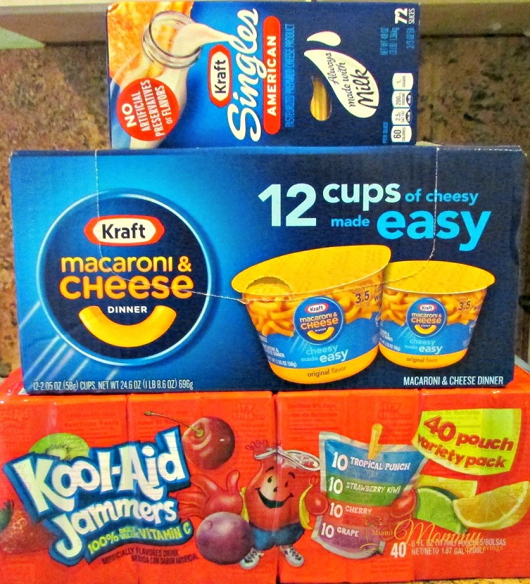 Kraft-&-Kool-Aid-Jammers-Products-Miami-Mommy-Savings
