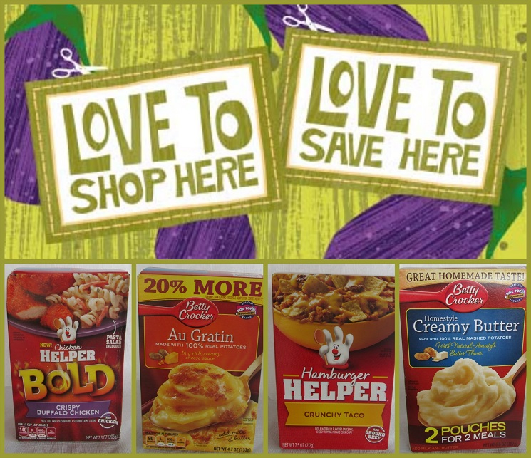 """The Publix """"Love to Shop Here, Love to Save Here"""" Event! #LoveToGrillHere #PlatefullCoOp #SPON"""