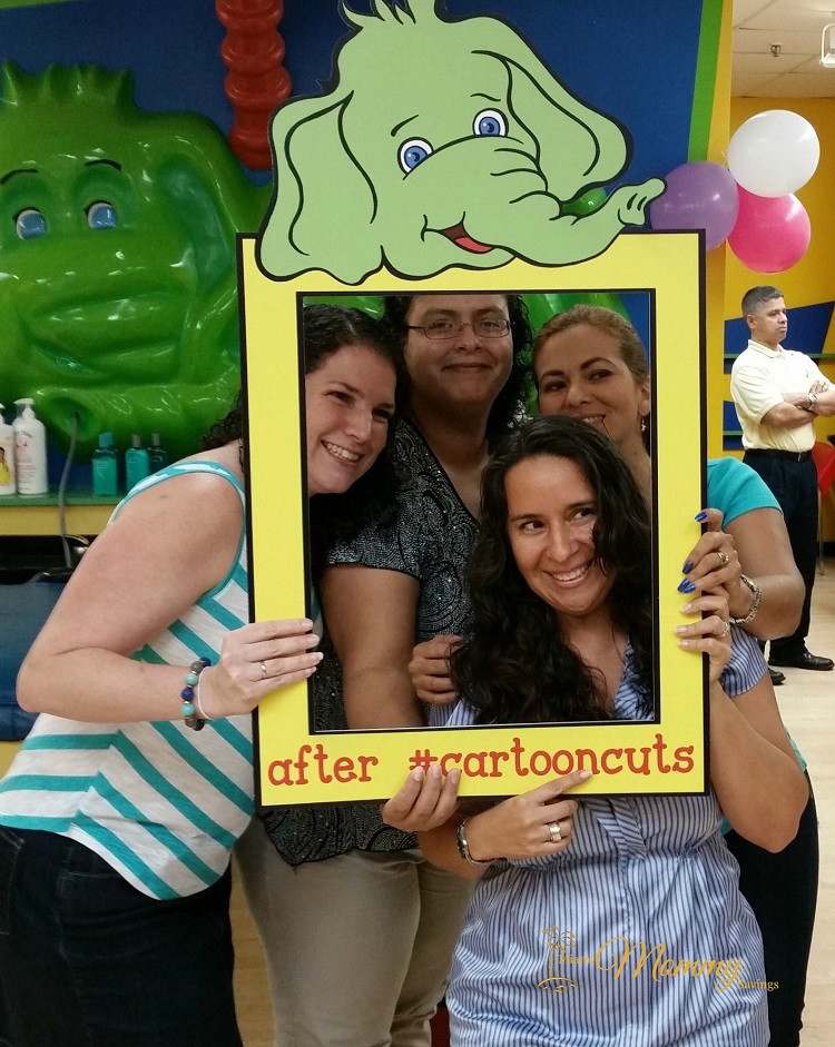Cartoon-Cuts-Mommy-Meet-Up-August-2014-Miami-Mommy-Savings
