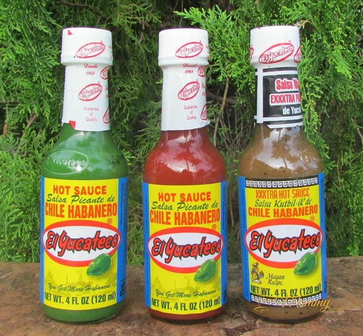 El-Yucateco-Hot-Sauces-Miami-Mommy-Savings