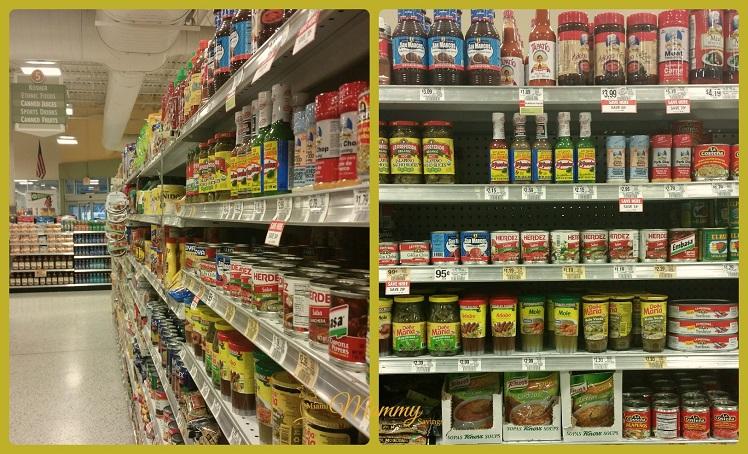 El-Yucateco-Hot-Saucesat-Publix-Supermarkets-Miami-Mommy-Savings