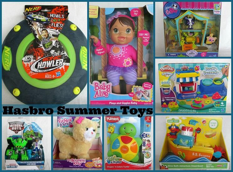 Hasbro-Summer-Toys-Miami-Mommy-Savings