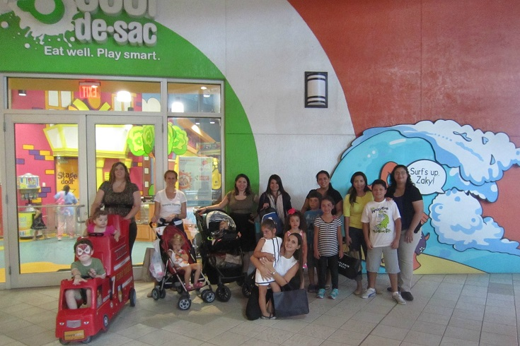 Mommy-Bloggers-at-Dolphin-Mall-Miami-Mommy-Savings