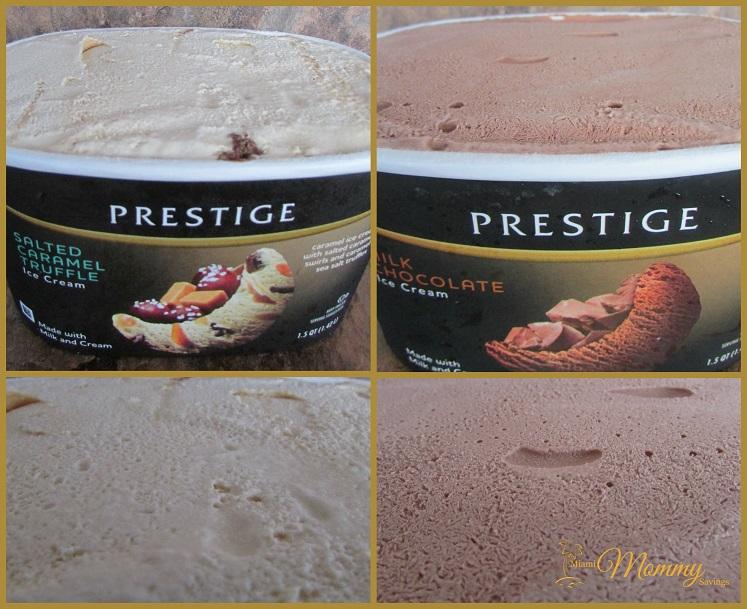Prestige-Ice-Cream-Details-Miami-Mommy-Savings