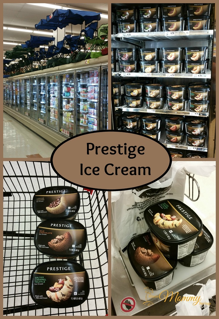 Review of winn dixie free appliances - Prestige Ice Cream At Winn Dixie Miami Mommy