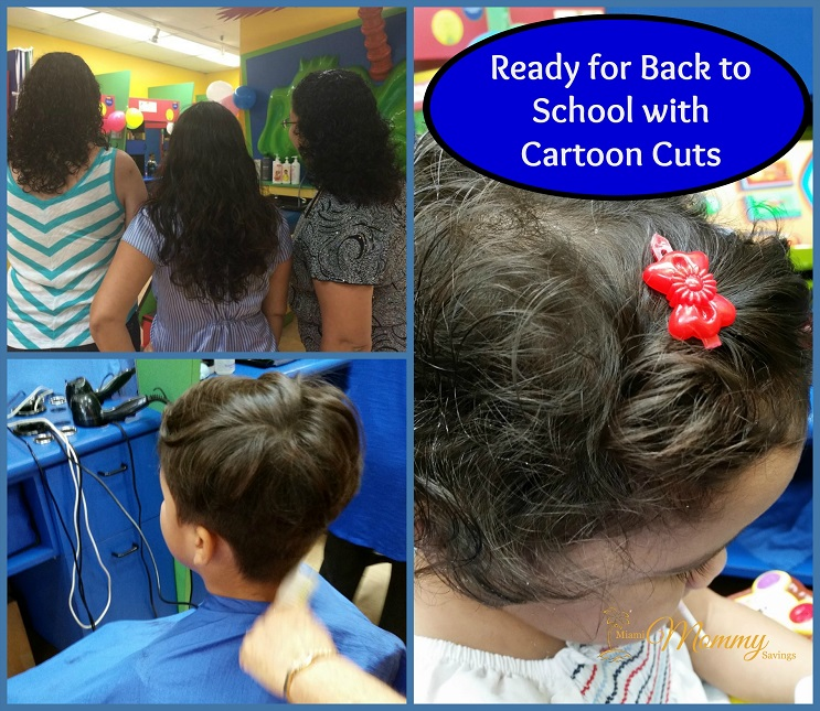 Ready-for-Back-to-School-with-Cartoon-Cuts-Miami-Mommy-Savings