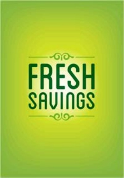 Celebrate October Fresh Savings at Publix! #OctoberFreshSavings #PlatefullCoOp #Spon