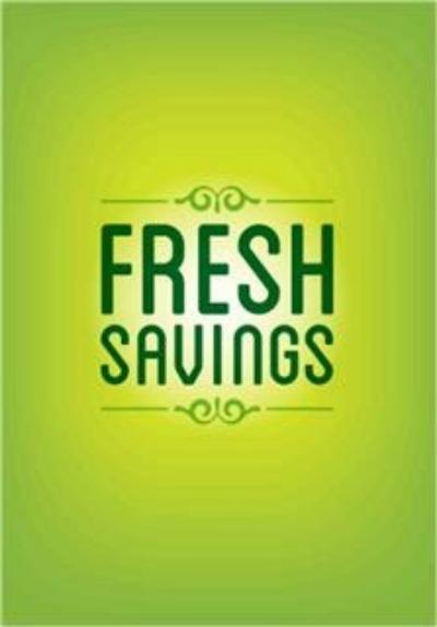 Celebrate October Fresh Savings at Publix October 2014