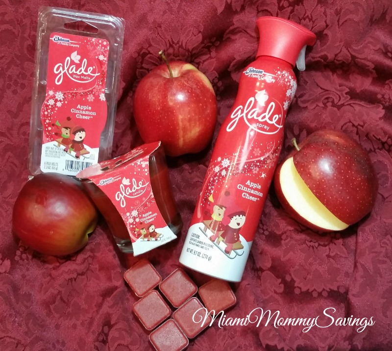 Glade-Winter-Collection-Miami-Mommy-Savings