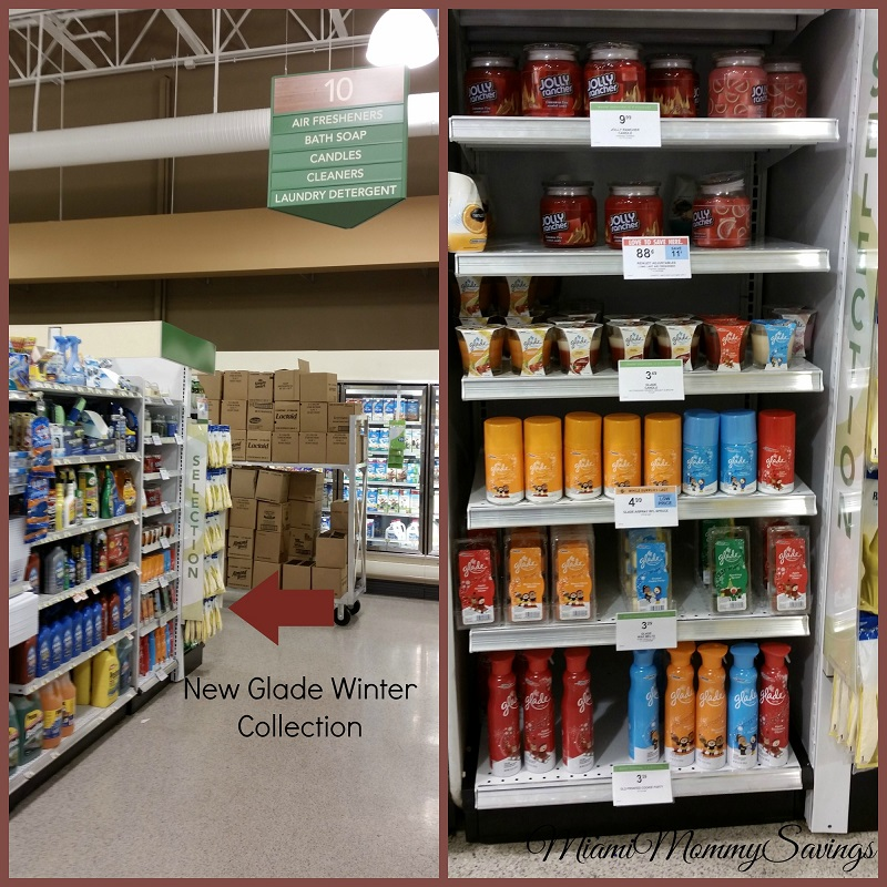 Glade-Winter-Collection-at-Publix-Miami-Mommy-Savings