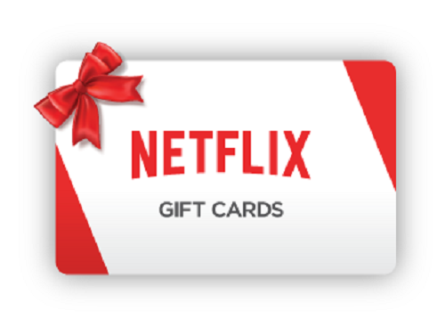 Netflix Gift Cards for The Holiday Season! {Holiday Gift ...