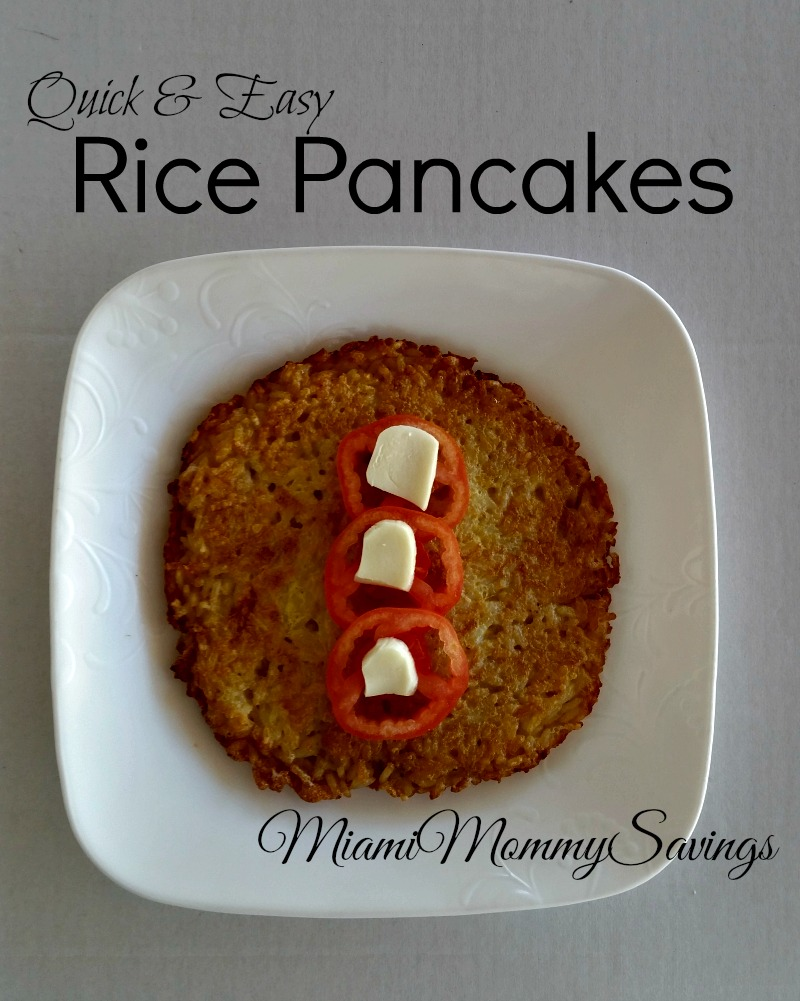 Rice-Pancakes-3-Miami-Mommy-Savings